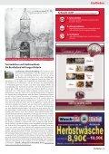 aichacher - MH Bayern - Page 5