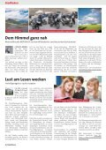 aichacher - MH Bayern - Page 6