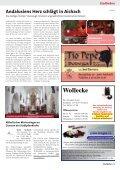 aichacher - MH Bayern - Page 7