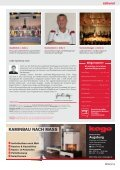 Aichacher Christkind 2013 - MH Bayern - Page 3