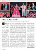 Aichacher Christkind 2013 - MH Bayern - Page 4