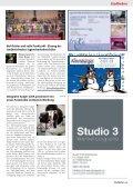 Aichacher Christkind 2013 - MH Bayern - Page 5