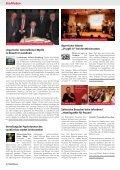 Aichacher Christkind 2013 - MH Bayern - Page 6