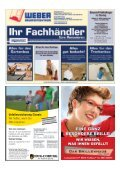 friedberger - MH Bayern - Page 2