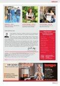 friedberger - MH Bayern - Page 3