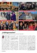 friedberger - MH Bayern - Page 4