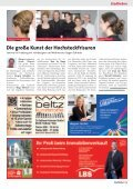 friedberger - MH Bayern - Page 5