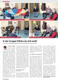 friedberger - MH Bayern - Page 6
