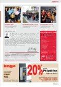königsbrunner - MH Bayern - Page 3