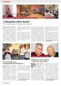königsbrunner - MH Bayern - Page 6
