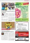 königsbrunner - MH Bayern - Page 7