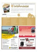 landsberg - MH Bayern - Page 2