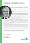 gesund schön aktiv - MH Bayern - Page 2
