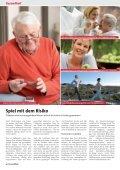 gesund schön aktiv - MH Bayern - Page 4