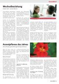 gesund schön aktiv - MH Bayern - Page 5
