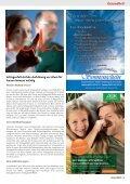 gesund schön aktiv - MH Bayern - Page 7