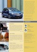 Automobil - MH Bayern - Page 3