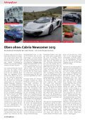 Automobil - MH Bayern - Page 4