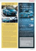 Automobil - MH Bayern - Page 5