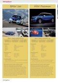 Automobil - MH Bayern - Page 6