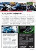 Automobil - MH Bayern - Page 7