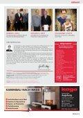 landsberg - MH Bayern - Page 3