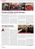 landsberg - MH Bayern - Page 4
