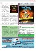 landsberg - MH Bayern - Page 5