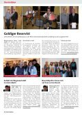 landsberg - MH Bayern - Page 6