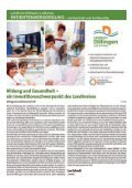 wertinger - MH Bayern - Page 2