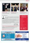 wertinger - MH Bayern - Page 3