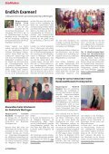 wertinger - MH Bayern - Page 4