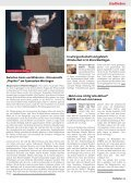 wertinger - MH Bayern - Page 5