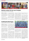 wertinger - MH Bayern - Page 6