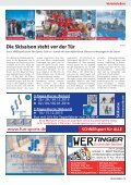 wertinger - MH Bayern - Page 7