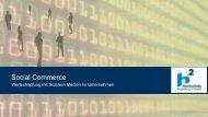 Social Commerce - Michael A. Herzog
