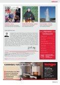 friedberger - MH Bayern - Seite 3