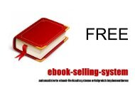 ebook-selling-system FREE