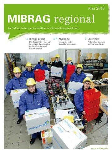 1378199663.pdf - MIBRAG Mitteldeutsche Braunkohlengesellschaft ...