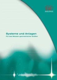 idiamCONTROL - Micro-Epsilon Messtechnik GmbH & Co. KG