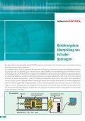 idiamCONTROL - Micro-Epsilon Messtechnik GmbH & Co. KG - Seite 2