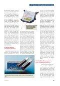 Sonderteil Optische Fertigungsmesstechnik - Micro-Epsilon ... - Seite 3