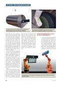 Sonderteil Optische Fertigungsmesstechnik - Micro-Epsilon ... - Seite 4