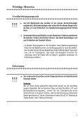 T-Fax 307P Das Normalpapierfax mit integriertem Telefon. Der ... - Seite 2