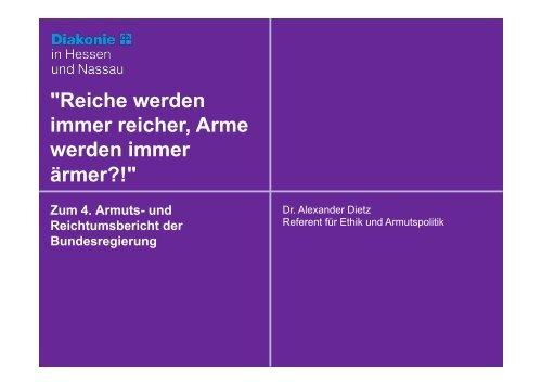 Download des Vortrages - Mieterbund Darmstadt Region ...