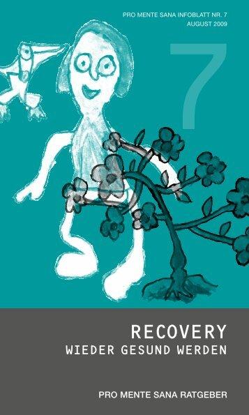 RECOVERY - Migesplus