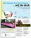 Cupido op het werk - CNV Publieke Zaak - Page 4