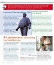 Cupido op het werk - CNV Publieke Zaak - Page 6