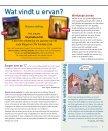 Cupido op het werk - CNV Publieke Zaak - Page 7