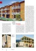Holzarchitektur - Mikado - Seite 3
